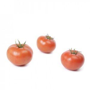 pr-agro-paulanka-f1-tomat-rajk-czvaan