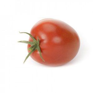 pr-agro-plamola-f1-tomat-rajk-czvaan