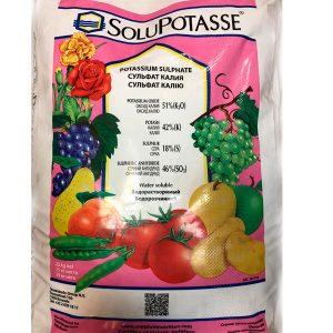 pr-agro-sulfat-kaliya-solupotasse