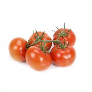 pr-agro-trovanzo-f1-tomat-rajk-czvaan