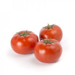 pr-agro-umagna-f1-tomat-rajk-czvaan