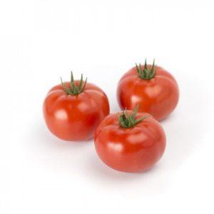 pr-agro-vasanta-f1-tomat-rajk-czvaan