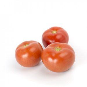 pr-agro-zulfiya-f1-tomat-rajk-czvaan