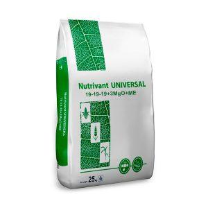 pr-nutrivant-universal-19-19-19-3-mgo