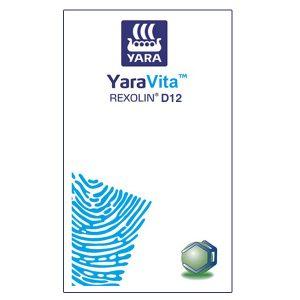 yaravita-reksolin-d12-5-1