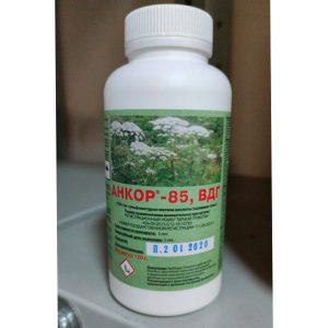 pr-agro-ankor-85-vdg-1
