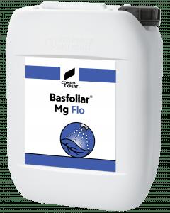 pr-agro-basfoliar-flo-mg