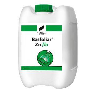pr-agro-basfoliar-zn-flo-10