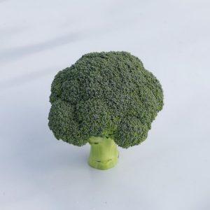 pr-agro-besti-f1-brokkoli-singenta