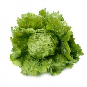 pr-agro-diamantinas-f1-salat-ajsberg-rajk-czvaan