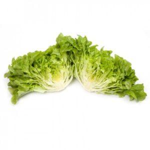 pr-agro-kiribati-f1-salat-rajk-czvaan