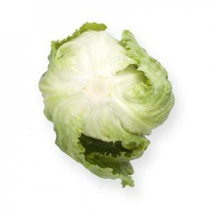 pr-agro-platinas-f1-salat-ajsberg-rajk-czvaan