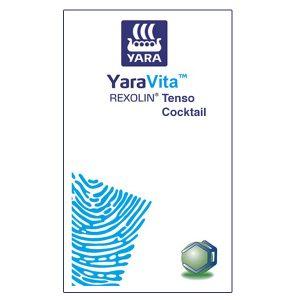 pr-agro-yaravita-tenso-koktejl-5
