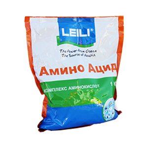 pr-agro-amino-aczid