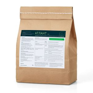 pr-agro-atlant-shp