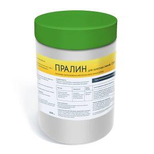 pr-agro-pralin-dlya-salatnyh-linij-shp
