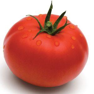 pr-agro-volverin-f1-tomat-singenta