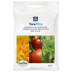 pr-agro-yaramila-universalnoe-vesna-leto-npk-121118-40-kg