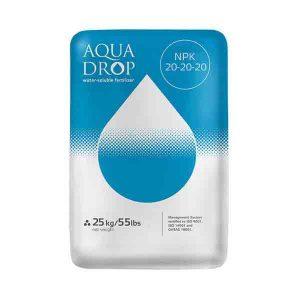pr-agro-aqua-drop-20-20-20
