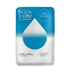 pr-agro-aqua-drop-5-15-45