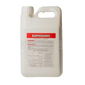 pr-agro-boroplyus-5l