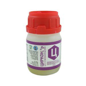 pr-agro-czirkon-r-50-ml