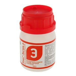 pr-agro-epin-ekstra-r-50-ml