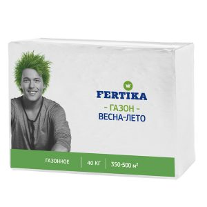 pr-agro-fertika-gazonnoe-udobrenie-npk-1131226-mikro-40-kg