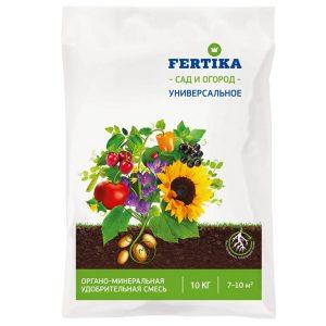 pr-agro-fertika-omu-npk-888-gumat-18-mikro-10-kg