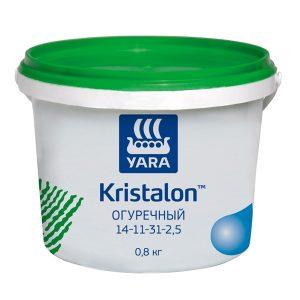 pr-agro-kristalon-ogurechnyj-npk-141131-mg-25-08-kg