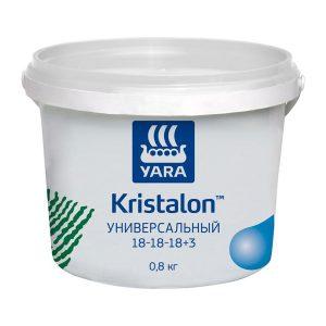 pr-agro-kristalon-speczialnyj-npk-181818-mg-3-08-kg