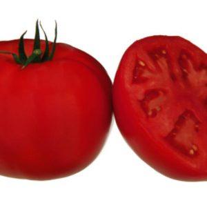 pr-agro-mona-tmae-683-f1-tomat-sakata