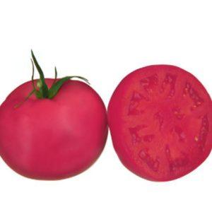 pr-agro-pink-rajz-f1-tomat-sakata