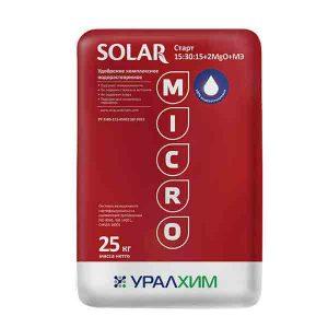 pr-agro-solar-start-153015