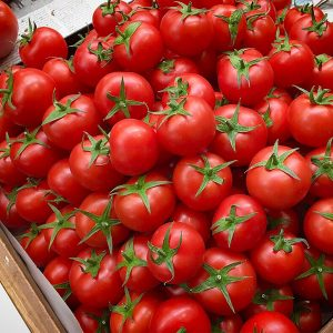pr-agro-donald-f1-tomat-nyunems