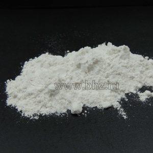 pr-agro-kalij-serokislyj-sulfat-kaliya-40-kg