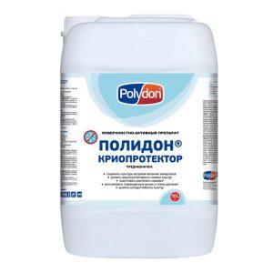 pr-agro-polidon-krioprotektor-10-l