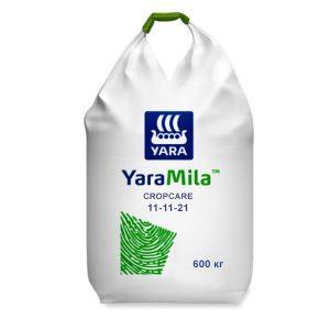 pr-agro-yara-mila-kropkea-11112126-me-600-kg-big-beg