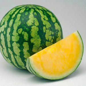 pr-agro-pekin-f1-arbuz-nyunems