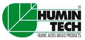 humintech-logo