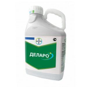 pr-agro-delaro-ks