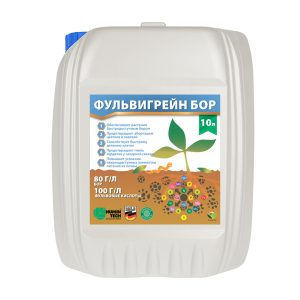 pr-agro-fulvigrejn-bor-10l