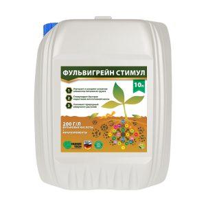 pr-agro-fulvigrejn-stimul-10l