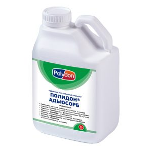 pr-agro-polidon-adyusorb-5l