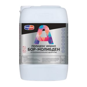 pr-agro-polidon-amino-bor-molibden