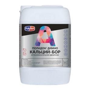 pr-agro-polidon-amino-kalczij-bor