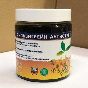 pr-agro-ulvigrejn-antistress-05l