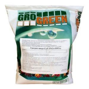 pr-agro-grogrin-mikro-cu-e-15