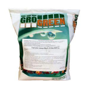 pr-agro-grogrin-mikro-mn-e-13