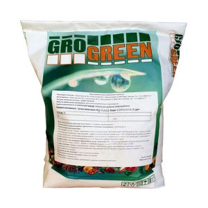 pr-agro-grogrin-sl